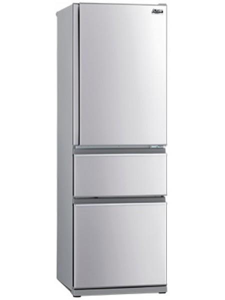 Холодильник Mitsubishi Electric MR-CXR46EN-ST-R