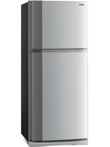 Холодильник Mitsubishi Electric MR-FR62G-HS-R