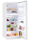 Холодильник Mitsubishi Electric MR-FR62K-W-R