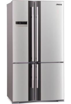 Холодильник Mitsubishi Electric MR-LR78G-ST-R