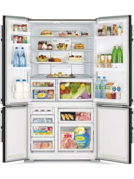 Холодильник Mitsubishi Electric MR-LR78G-PWH-R