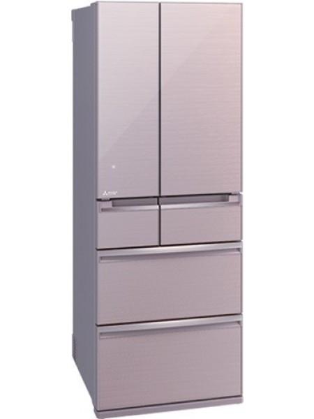 Холодильник Mitsubishi Electric MR-WXR627Z-P-R1