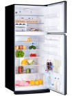 Холодильник Mitsubishi Electric MR-FR62K-SB-R