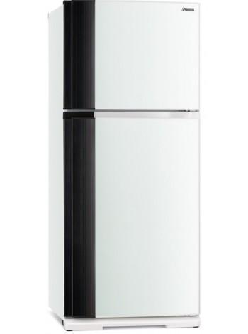 Холодильник Mitsubishi Electric MR-FR62G-PWH-R