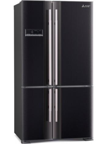 Холодильник Mitsubishi Electric MR-LR78G-DB-R