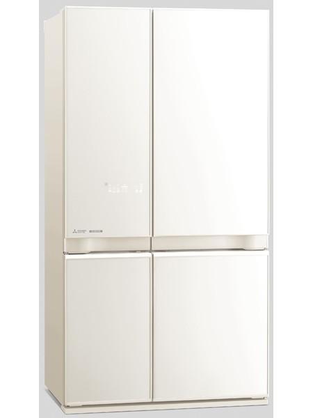 Холодильник Mitsubishi Electric MR-LR78EN-GRB