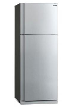 Холодильник Mitsubishi Electric MR-FR51H-HS-R