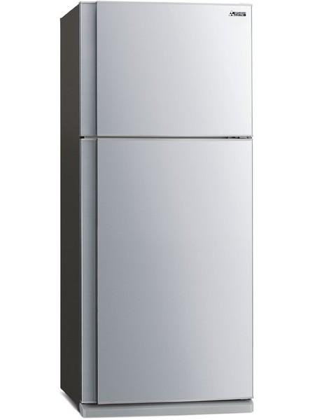 Холодильник Mitsubishi Electric MR-FR62K-ST-R