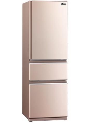 Холодильник Mitsubishi Electric MR-CXR46EN-PS-R